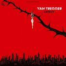 Yan Tregger - Catchy (40th Anniversary Edition) - Count Melody - CM 14948V, Farfalla Records - FR01LP