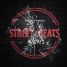 Various - Street Beats Volume 2 - Street Beats - BRSSLP008SB, Basement Records - BRSSLP008SB, Street Beats - BRSSCD008SB, Basement Records - BRSSCD008SB