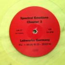 Spectral Emotions - Chapter 3 - Labworks Germany - LAB 27