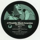 Tall Black Guy - A Franklin Black Excursion - Edits#5 - Excursions - EXC005