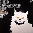 Rob Turnover Feat. Jo Nasty - Jimmy The Cat - Angora Steel - Angst 005-6