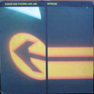 Bernard Badie Featuring Louis Lang - Motivation - Distance - Di0626