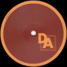 Code Deploy - Naiboa Ep - Deploy Audio - DAUDIO 001