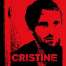Cristine - Cross The Line - Mute Irregulars - IRREG 10