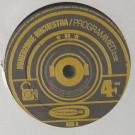 Innerzone Orchestra - Programmed - Talkin' Loud - LOUD3