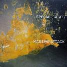 Massive Attack - Special Cases - Virgin - VST1839, Virgin - VST1939