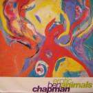 Ben Chapman - Erotic Animals - Deconstruction - PT 44366