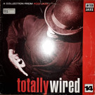 Various - Totally Wired 14 - Acid Jazz - JAZIDLP134