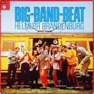 Helmut Brandenburg - Big-Band-Beat - BASF - CRA 007