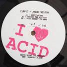 Jared Wilson - I Love Acid 017 - I Love Acid - ILA017