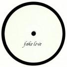 Fake Love - Fake Love Vol. 1 - Fake Love - Fakelove01