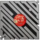 Tone Loc - I Got It Goin' On - Delicious Vinyl - DV1006