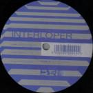 Interloper - Quantum Souls - EAR (Electro Audio Response) - EAR X4