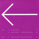 Dave Clarke - No One's Driving - Deconstruction - DRIVE 001, Bush - DRIVE 001