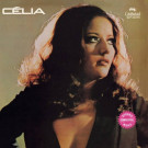 Célia - Célia - Mr Bongo - MRBLP157, Continental - SLP-10.070