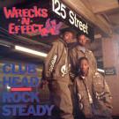 Wrecks-N-Effect - Club Head / Rock Steady - Motown - MOT-4700, Sound Of New York - MOT-4700