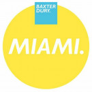 Baxter Dury - Miami - [PIAS] Le Label - 5414940009231