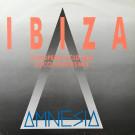 Amnesia - Ibiza - Debut Edge Records - DEBTX 3069
