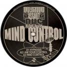 DHS - Mind Control - Underground Assault - UA1201