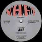 ANF - Visions - NAFF - NAFF002