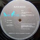 Blackwood - I Feel You - Blue Village - BV 3012
