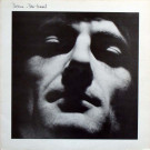 Peter Hammill - Patience - Naive Records - NAVL 3