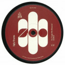 Ugly Drums - Hold back To Block - Le Petit Zoo Records - PETITZOO002