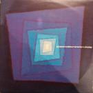 Ocean Colour Scene - Sway - Phffft - fitx 001