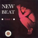 Various - New Beat - Take 1 - FFRR - 828 136-1