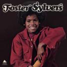 Foster Sylvers - Foster Sylvers - Mr Bongo - MRBLP167, Pride - PRD 0027