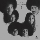 The Sylvers - The Sylvers II - Mr Bongo - MRBLP162, Pride - PRD-0026, MGM Records - PRD-0026