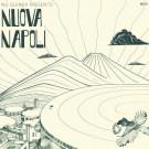 Nu Guinea - Nuova Napoli - NG Records - NG01, NG Records - NG 01