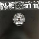 Red Axes - Sipoor - Phantasy Sound - PH69