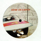 Gene On Earth - Müde Buddha - Subsequent - SUB/007