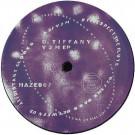 D. Tiffany -  V2M EP - Coastal Haze - HAZE 007