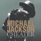 Michael Jackson - Cheater - Epic - XPR 3829