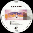 Gnork - Magic Arp - Magicwire - MAGIC014
