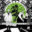 The Exaltics - Das Heise Experiment 2 - Solar One Music - SOM045