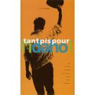 Etienne Daho - Tant Pis Pour L'Idaho ! - Virgin Video - 10 082, Virgin - 10082