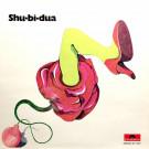 Shu-Bi-Dua - Shu•bi•dua 1 - Polydor - 2380 024