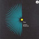 The Lewis Express - The Lewis Express - ATA Records - ATALP011
