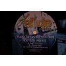 Austin Tanney & Phil Kieran - Don't Sit Around - Slide Recordings - SLID010
