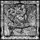 Shackleton - Death Is Not Final - Skull Disco - SKULL 09