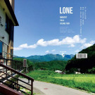 Lone - Ambivert Tools Volume Four - R & S Records - RS 1814