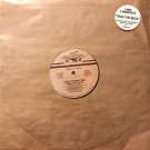 Love Committee - Pass The Buck - Gold Mind Records - 12G-4005