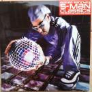 Roger Sanchez - S-Man Classics (The Essential Sanchez Mixes) - Harmless - HURTLP004