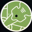 Y&E - Computer Science EP - Elephant Moon - ELM1011
