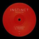 Instinct - Instinct 04 - Instinct - I004