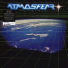 Atmosfear - En Trance - Mr Bongo - MRBLP180