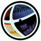 Jaime Read - The End Of - For Those That Knoe - KNOE 1/2
